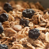 walnut_pumpkin_blueberry_granola_pic