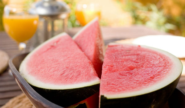 watermelon_health_from_the_vine_image