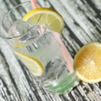 water_glass_ice_lemon_pic