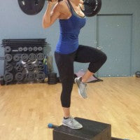 weighted_step_ups_kick_back_2_pic