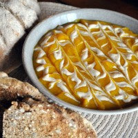 winter_roasted_butternut_soup_vegan_recipe_pic