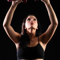 woman_exercise_weights_tone_health_pic