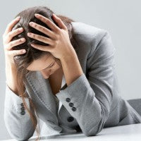 woman_stressed_frustrated_unhappy_business_pic