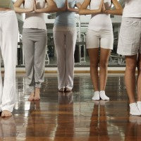 woman_women_yoga_standing_tall_stand_straight_posture_pic