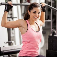 woman_young_exercise_gym_workout_weights_lifting_strength_gloves_pic