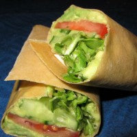 wrap_veggies_coconut_tomato_avocado_cucumber_pic