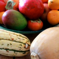 yellow_meat_squash_for_pudding_recipe_pic