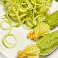zucchini_spiralized_spaghetti_vegetable_noodles_healthy_pic