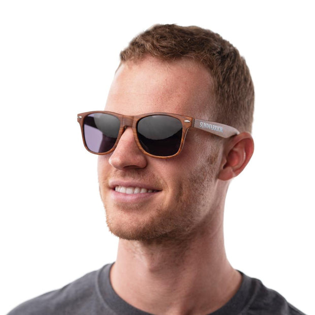 Sunwarrior Sunglasses