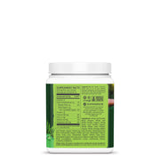 Ormus Super Greens