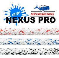 New England Ropes Nexus Pro