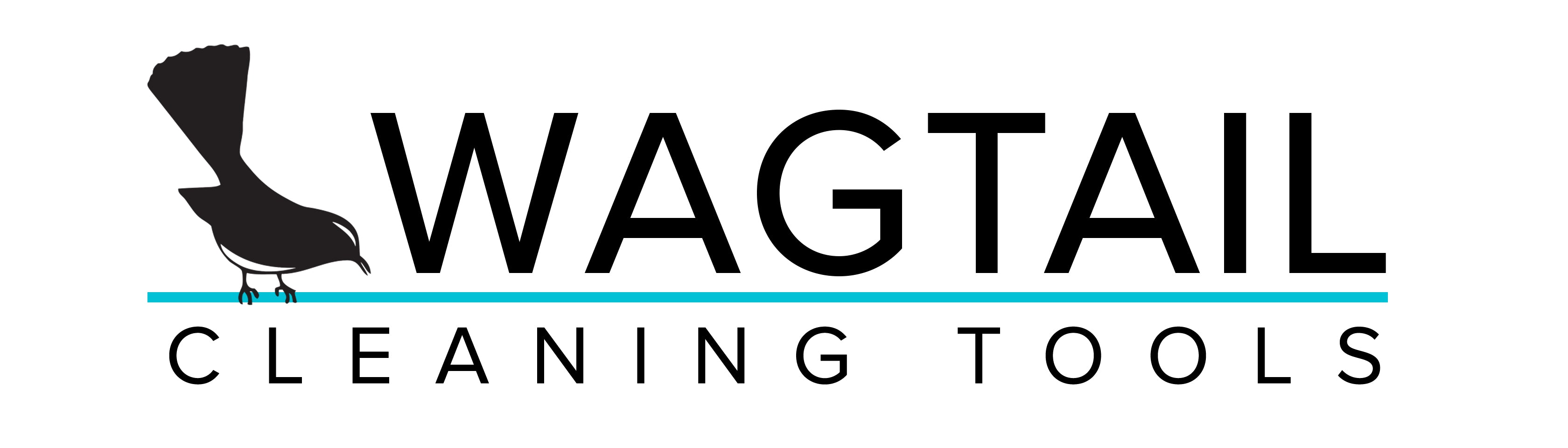 Wagtail Cleaning Tools