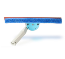 GLIDE SQUEEGEE PAD