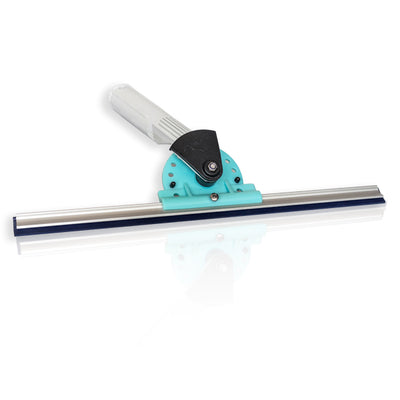 PC (PIVOT CONTROL) SQUEEGEE