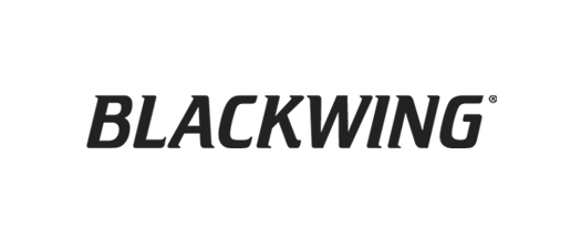 blackwing logo