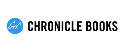 Chronicle Books logo
