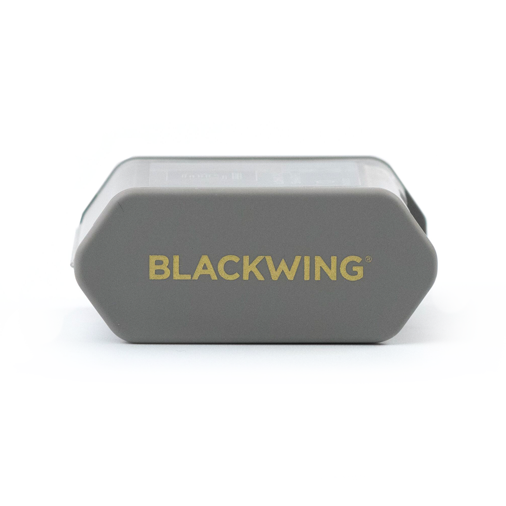 Blackwing Two-Step Long Point Sharpener