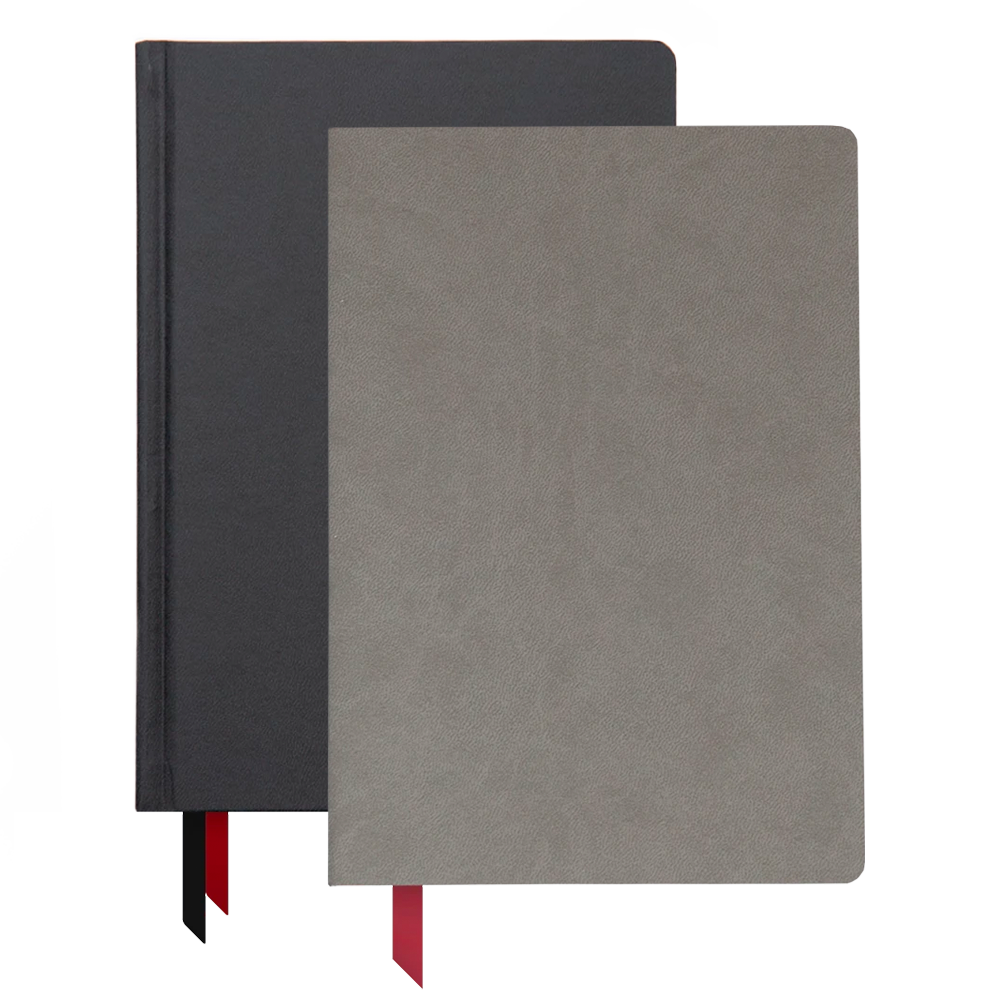 Ink+Volt 2020 Planner & Softcover Notebook Bundle