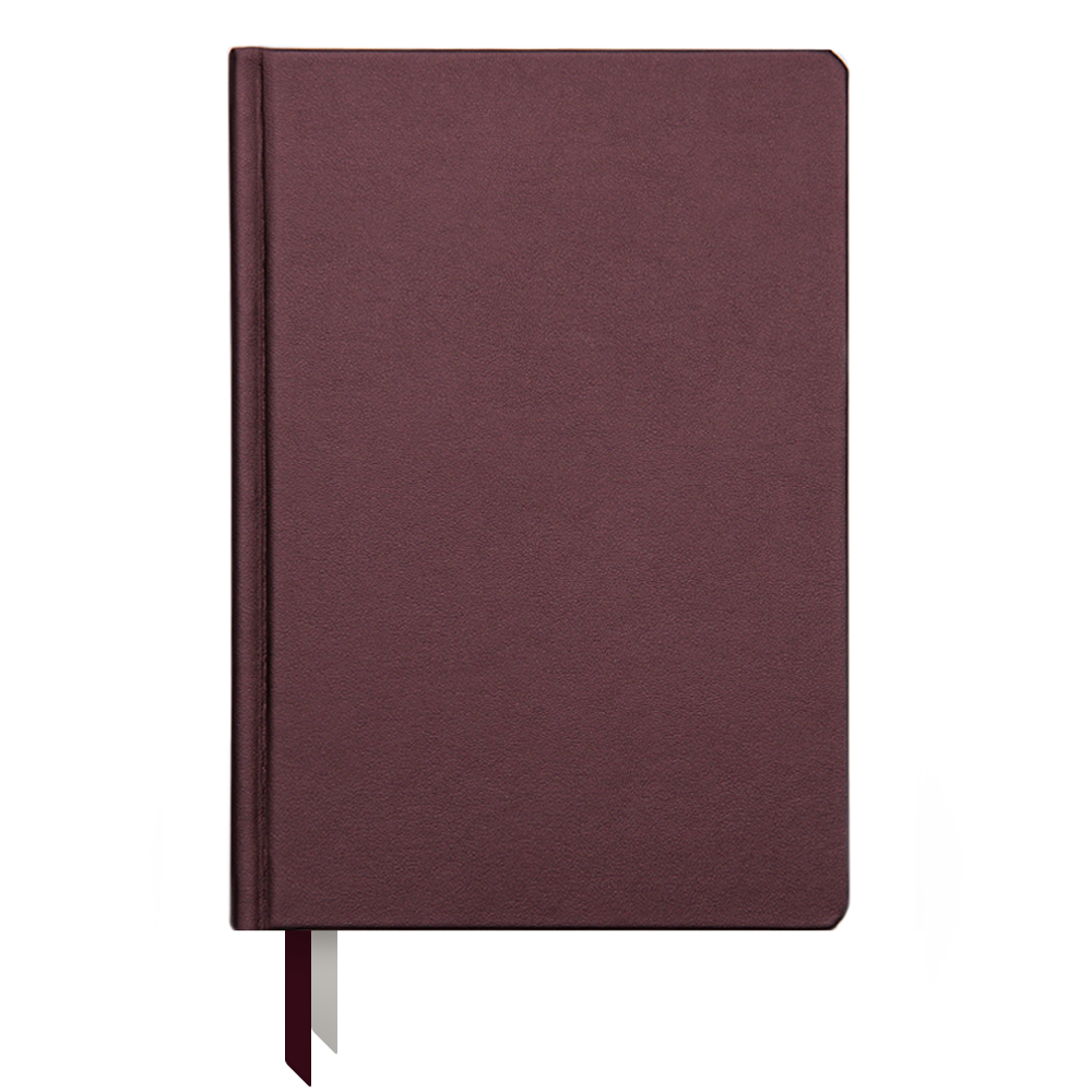 Ink+Volt 2020 Planner Limited Edition Series Aubergine