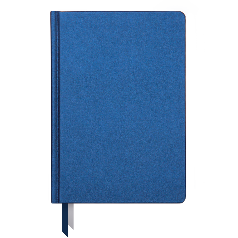 Ink+Volt 2020 Planner Limited Edition Series Twilight Blue