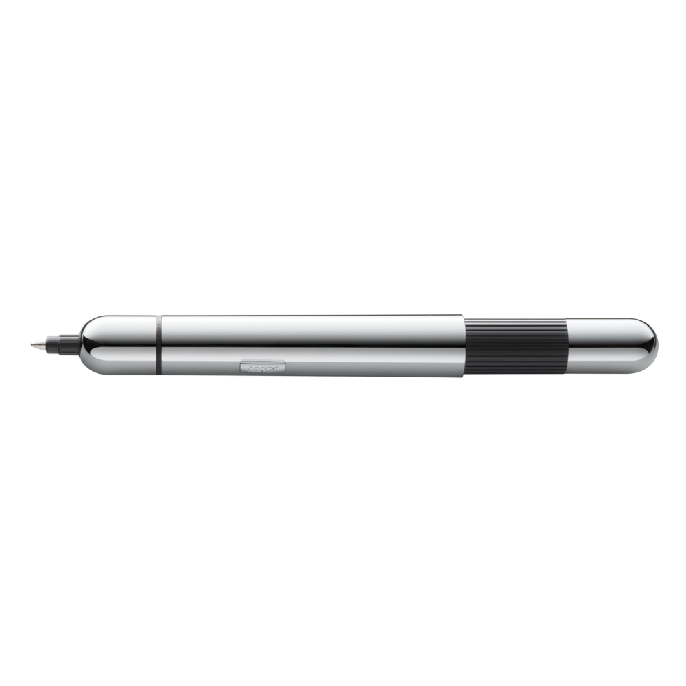 Lamy Pico Ballpoint Pen chrome