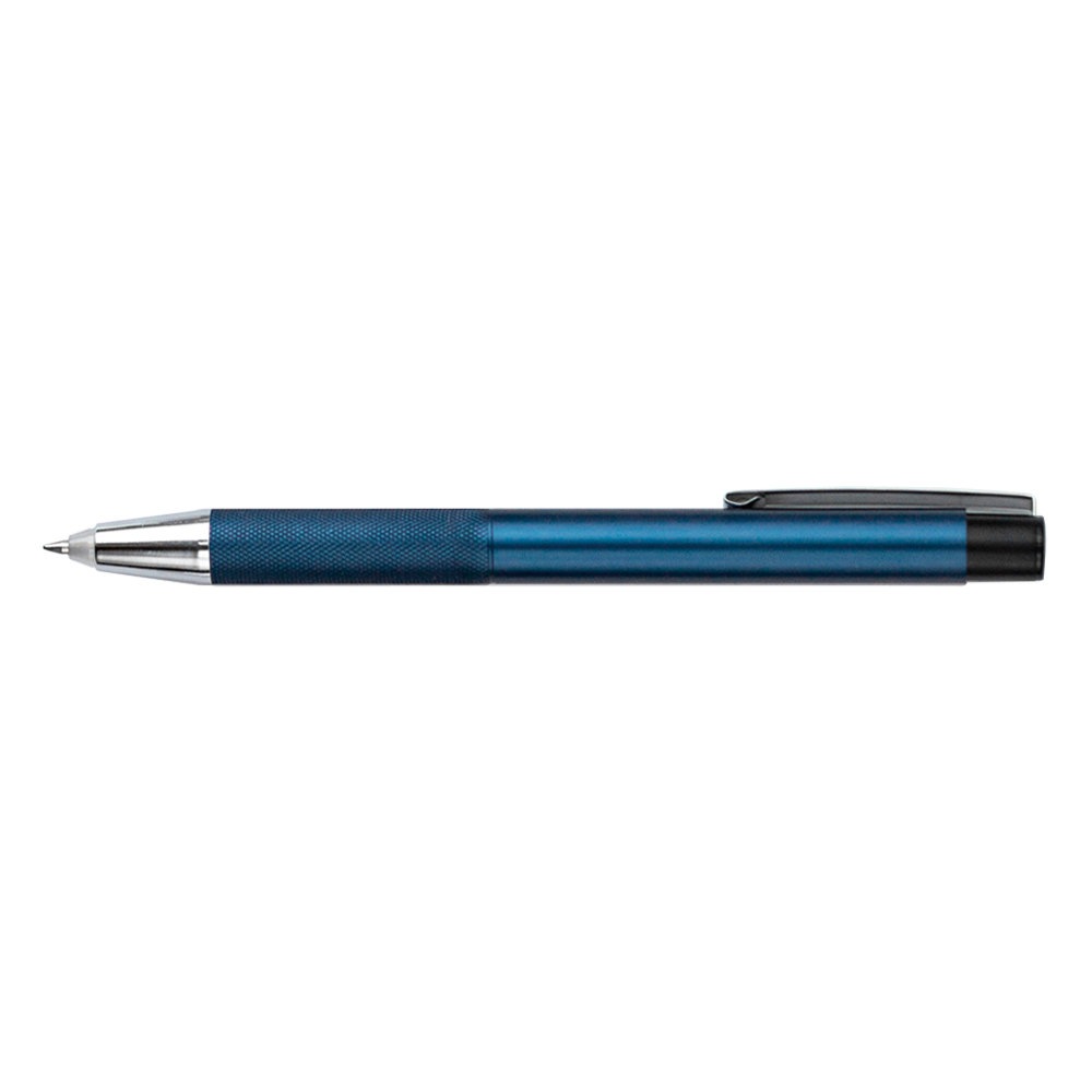 Zebra Lightwrite Ballpoint Pen Blue