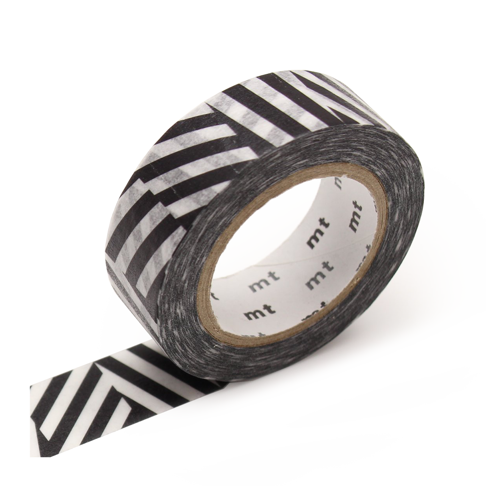 mt washi tape seesaw