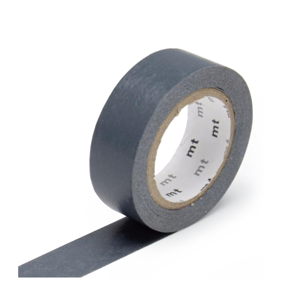 mt washi tape wisp