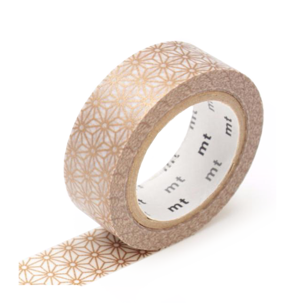 mt washi tape morning field shichu