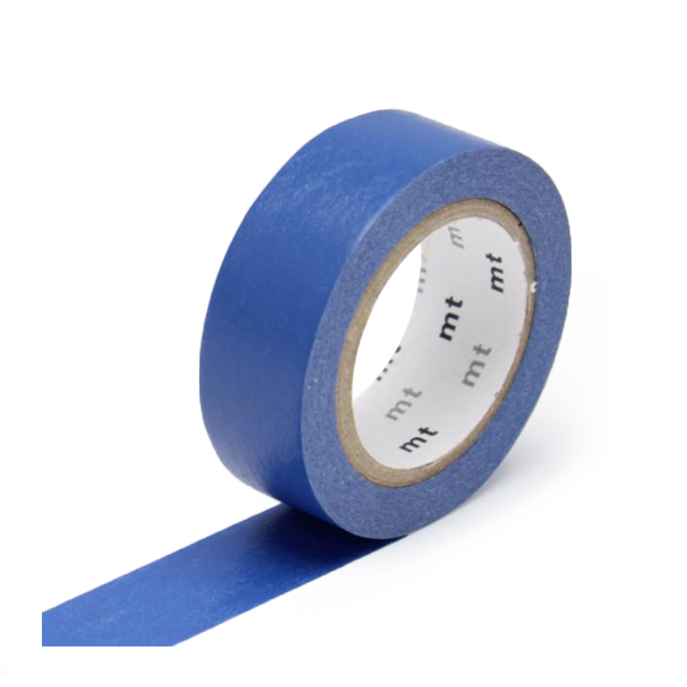 mt washi tape lapis