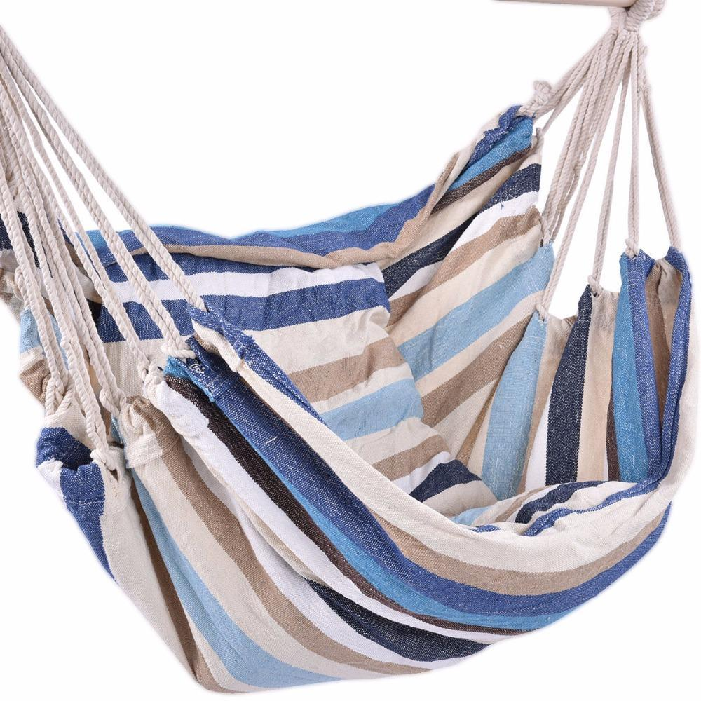 pawleys polyester lifestyle xx original presidential cotton on hammock hammocks rope sale