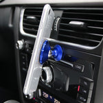 Magnetic Phone Holder Bracket