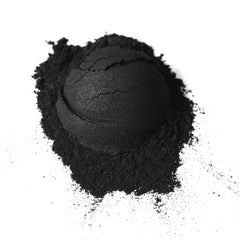 Charcoal Wash (Facial Cleanser)