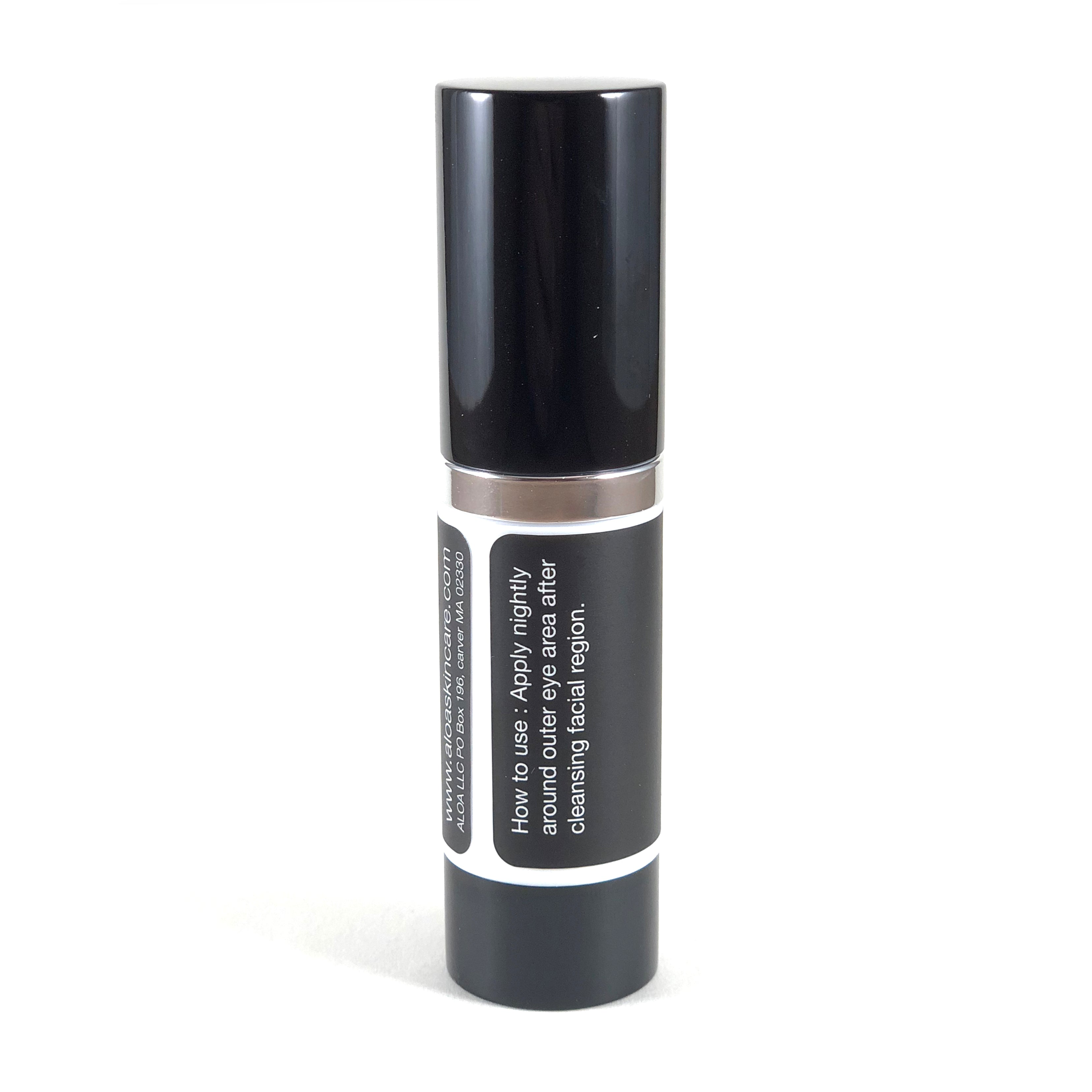 Eye Serum (Nighttime Repair)