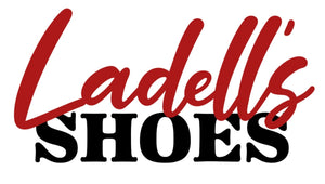 LaDells Shoes