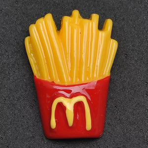 McDonald Fries