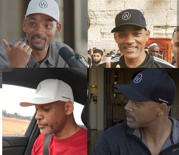 mens hats will smith baseball hat w – PORESMAX 45f3aa644c7