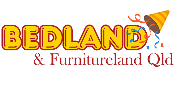 Bedland Furniture