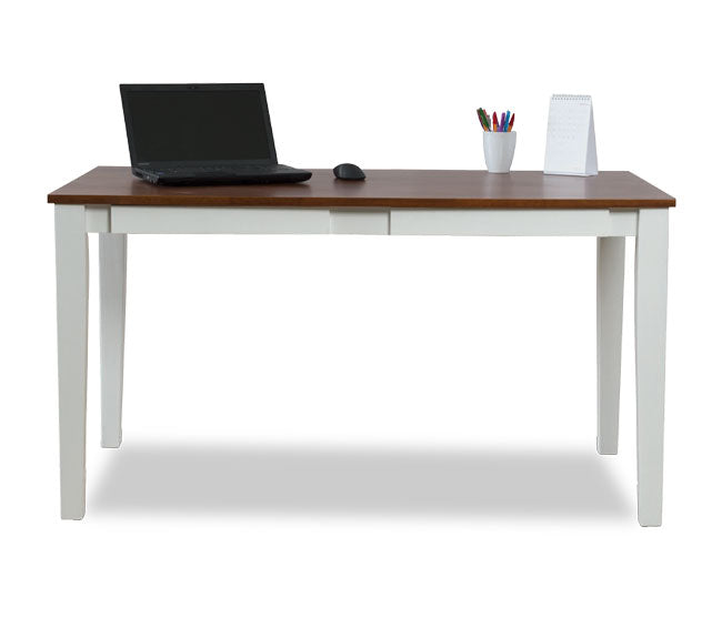 West End Desk - Large