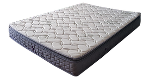 Bamboo R Queen Mattress