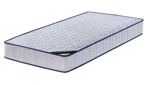 Chiro Dream Single Mattress