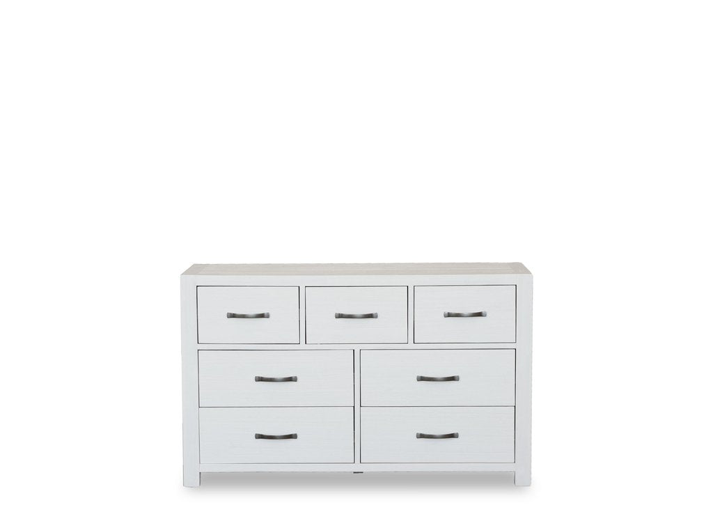 French Provence Dresser
