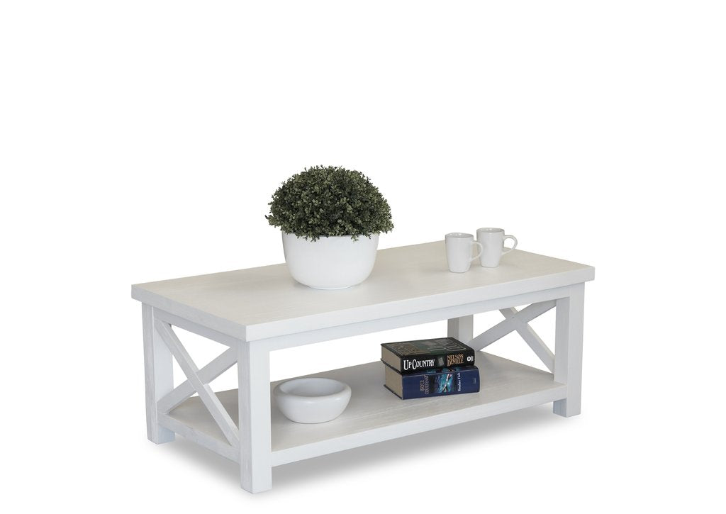 French Provence Coffee Table