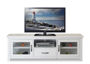 French Provence TV Unit