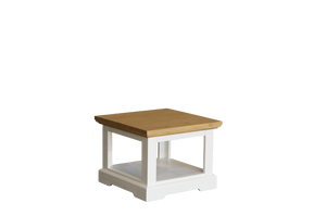 Hampton Lamp Table