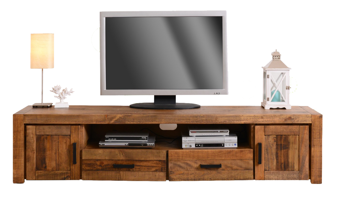 Kassie TV Unit
