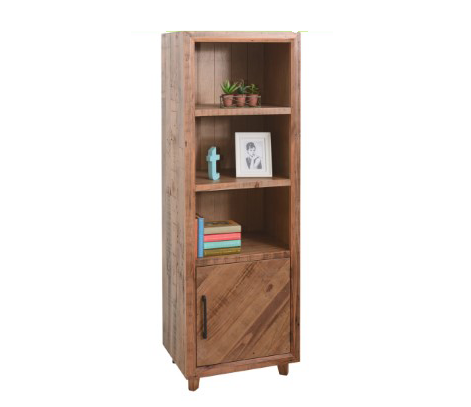 Pavilion Small Bookcase