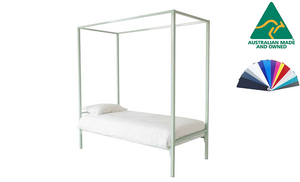 Willow Single Bed Frame