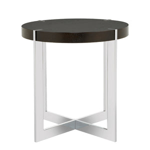 Bilbao Lamp Table