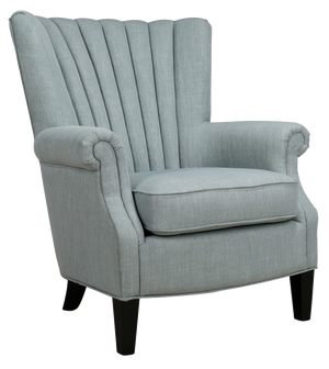 Lucan Chair